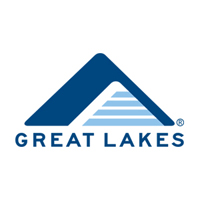 Image result for great lakes logo