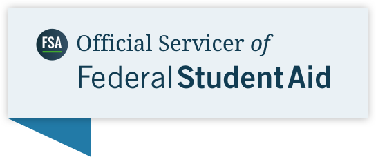 Great Lakes is an Official Servicer of Federal Student Aid