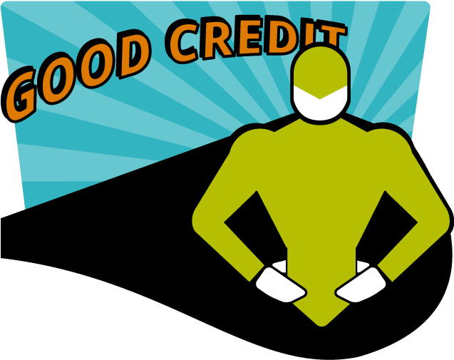 what is credit and why is it important great lakes