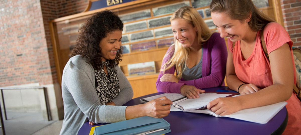 Lubbock student loans
